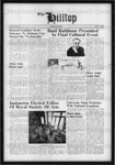 The Hilltop 4-05-1963