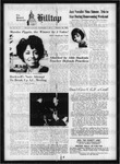 The Hilltop 10-18-1963