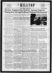 The Hilltop 2-19-1965