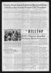 The Hilltop 3-26-1965