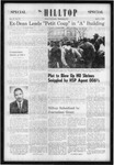 The Hilltop 4-1-1965
