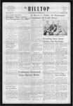 The Hilltop 4-23-1965