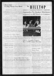 The Hilltop 10-23-1965