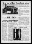 The Hilltop 12-10-1965