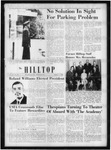 The Hilltop 1-7-1966