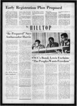 The Hilltop 3-4-1966