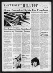 The Hilltop 4-1-1966