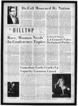 The Hilltop 2-24-1967