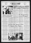 The Hilltop 3-17-1967