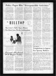The Hilltop 5-5-1967