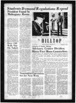 The Hilltop 9-22-1967