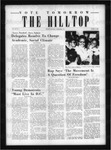 The Hilltop 10-5-1967