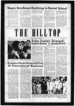 The Hilltop 11-10-1967