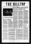 The Hilltop 3-1-1968