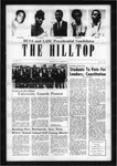The Hilltop 5-17-1968
