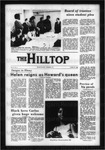 The Hilltop 10-25-1968