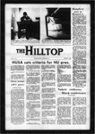 The Hilltop 11-1-1968