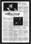 The Hilltop 12-13-1968
