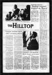 The Hilltop 1-10-1969