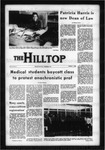 The Hilltop 2-7-1969 by Hilltop Staff