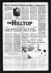 The Hilltop 2-28-1969 by Hilltop Staff
