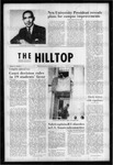 The Hilltop 9-19-1969