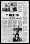 The Hilltop 10-10-1969