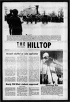 The Hilltop 2-20-1970 by Hilltop Staff