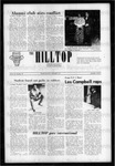 The Hilltop 11-19-1971