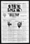 The Hilltop 12-10-1971