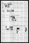 The Hilltop 4-14-1972