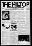 The Hilltop 10-27-1972