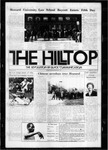 The Hilltop 1-19-1973