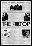 The Hilltop 1-26-1973