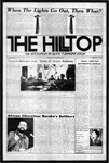 The Hilltop 2-2-1973