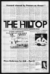 The Hilltop 2-9-1973