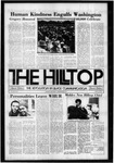 The Hilltop 4-27-1973