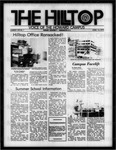 The Hilltop 6-13-1973