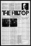 The Hilltop 9-7-1973