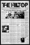 The Hilltop 9-28-1973