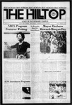 The Hilltop 11-2-1973