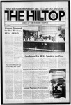 The Hilltop 12-7-1973