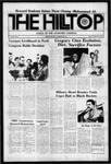 The Hilltop 2-1-1974
