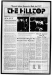 The Hilltop 4-12-1974