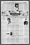 The Hilltop 2-7-1975