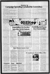 The Hilltop 4-11-1975