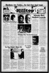 The Hilltop 4-18-1975