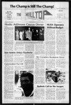 The Hilltop 10-3-1975