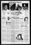 The Hilltop 10-17-1975