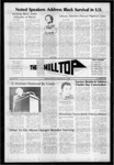 The Hilltop 2-27-1976